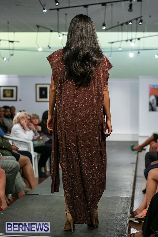 Desiree-Riley-Bermuda-Fashion-Collective-November-3-2016-54