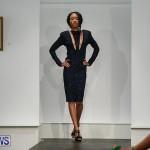 Desiree Riley Bermuda Fashion Collective, November 3 2016-55