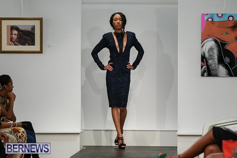 Desiree-Riley-Bermuda-Fashion-Collective-November-3-2016-55