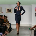 Desiree Riley Bermuda Fashion Collective, November 3 2016-56