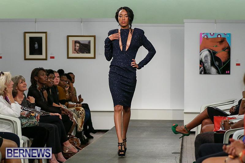 Desiree-Riley-Bermuda-Fashion-Collective-November-3-2016-56