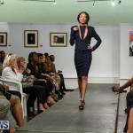 Desiree Riley Bermuda Fashion Collective, November 3 2016-57