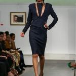 Desiree Riley Bermuda Fashion Collective, November 3 2016-58