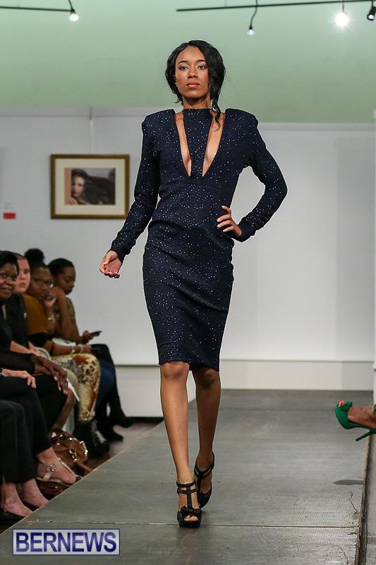 Desiree-Riley-Bermuda-Fashion-Collective-November-3-2016-58