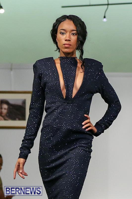 Desiree-Riley-Bermuda-Fashion-Collective-November-3-2016-59