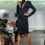 Desiree Riley Bermuda Fashion Collective, November 3 2016-60