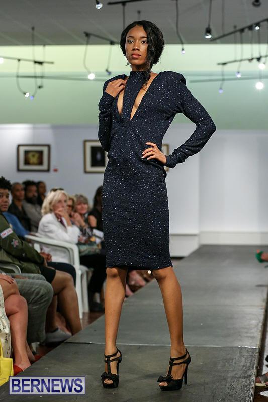 Desiree-Riley-Bermuda-Fashion-Collective-November-3-2016-60