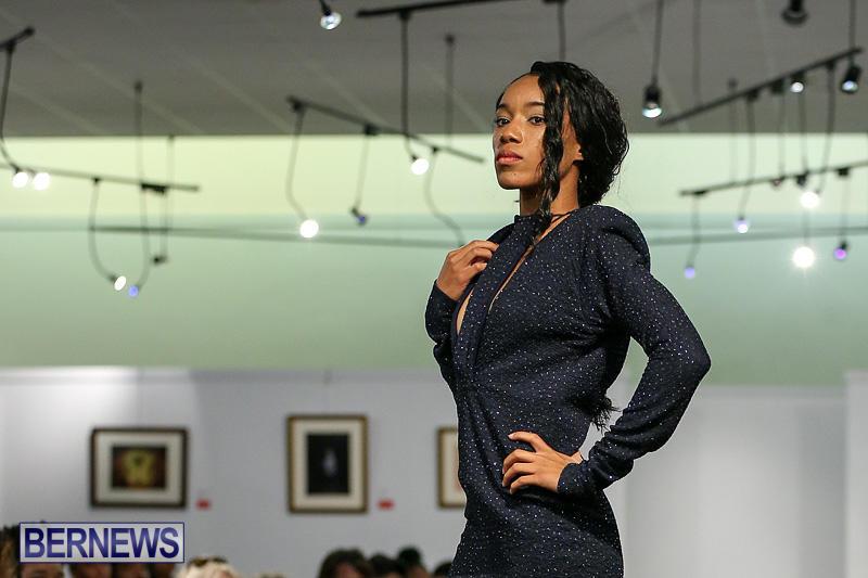 Desiree-Riley-Bermuda-Fashion-Collective-November-3-2016-61