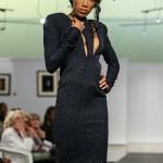 Desiree Riley Bermuda Fashion Collective, November 3 2016-62