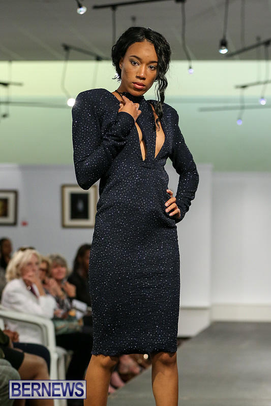Desiree-Riley-Bermuda-Fashion-Collective-November-3-2016-62