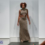 Desiree Riley Bermuda Fashion Collective, November 3 2016-63