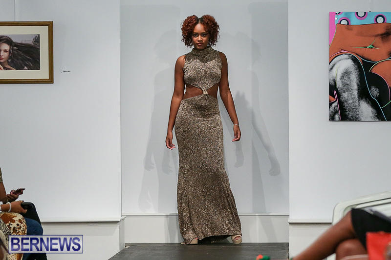 Desiree-Riley-Bermuda-Fashion-Collective-November-3-2016-63