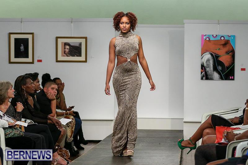 Desiree-Riley-Bermuda-Fashion-Collective-November-3-2016-64