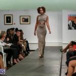 Desiree Riley Bermuda Fashion Collective, November 3 2016-65