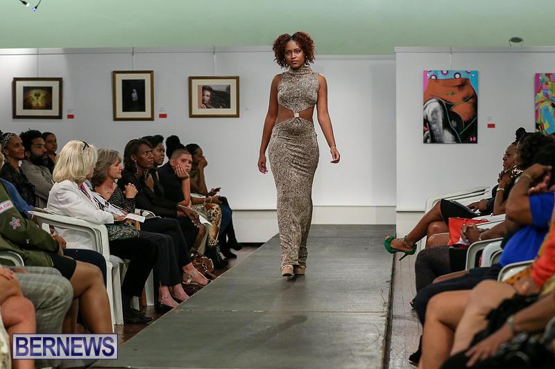 Desiree-Riley-Bermuda-Fashion-Collective-November-3-2016-65