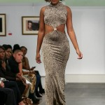 Desiree Riley Bermuda Fashion Collective, November 3 2016-66