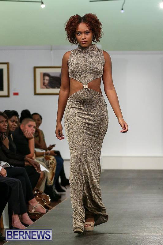 Desiree-Riley-Bermuda-Fashion-Collective-November-3-2016-66