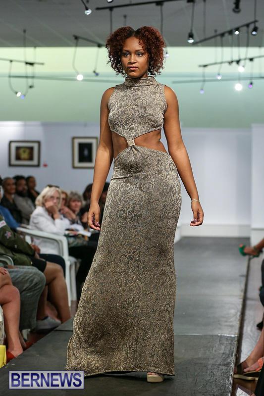 Desiree-Riley-Bermuda-Fashion-Collective-November-3-2016-67