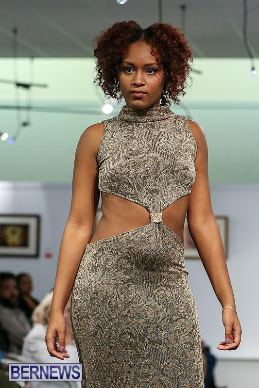 Desiree-Riley-Bermuda-Fashion-Collective-November-3-2016-68