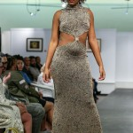 Desiree Riley Bermuda Fashion Collective, November 3 2016-69