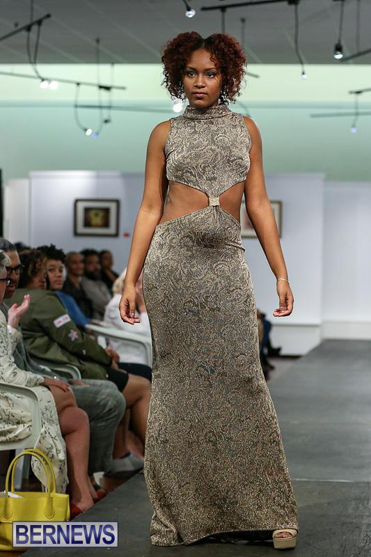Desiree-Riley-Bermuda-Fashion-Collective-November-3-2016-69