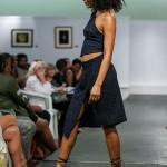 Desiree Riley Bermuda Fashion Collective, November 3 2016-7