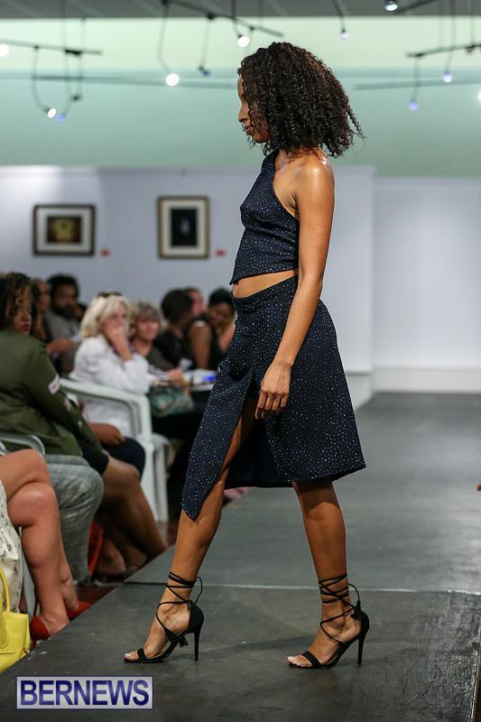 Desiree-Riley-Bermuda-Fashion-Collective-November-3-2016-7