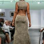 Desiree Riley Bermuda Fashion Collective, November 3 2016-71