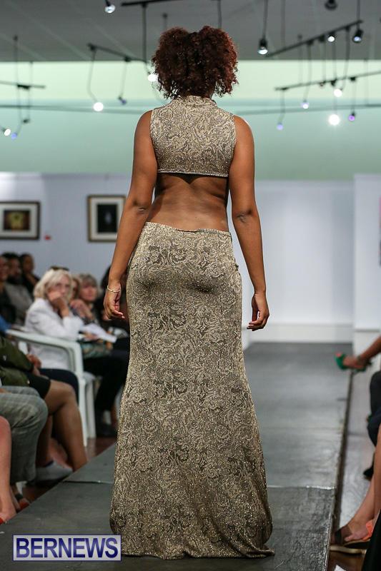 Desiree-Riley-Bermuda-Fashion-Collective-November-3-2016-71