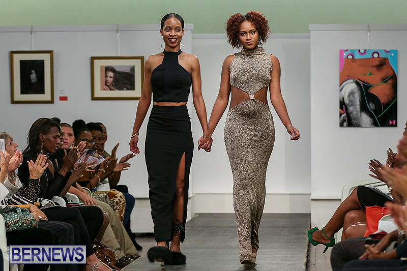 Desiree-Riley-Bermuda-Fashion-Collective-November-3-2016-73