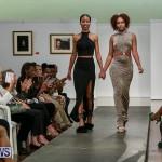 Desiree Riley Bermuda Fashion Collective, November 3 2016-74
