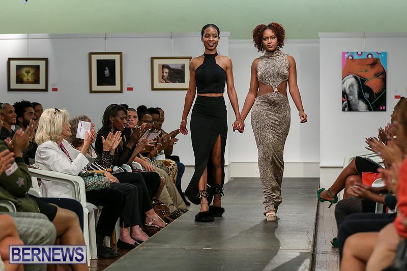 Desiree-Riley-Bermuda-Fashion-Collective-November-3-2016-74