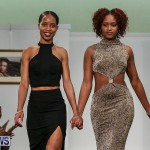 Desiree Riley Bermuda Fashion Collective, November 3 2016-75