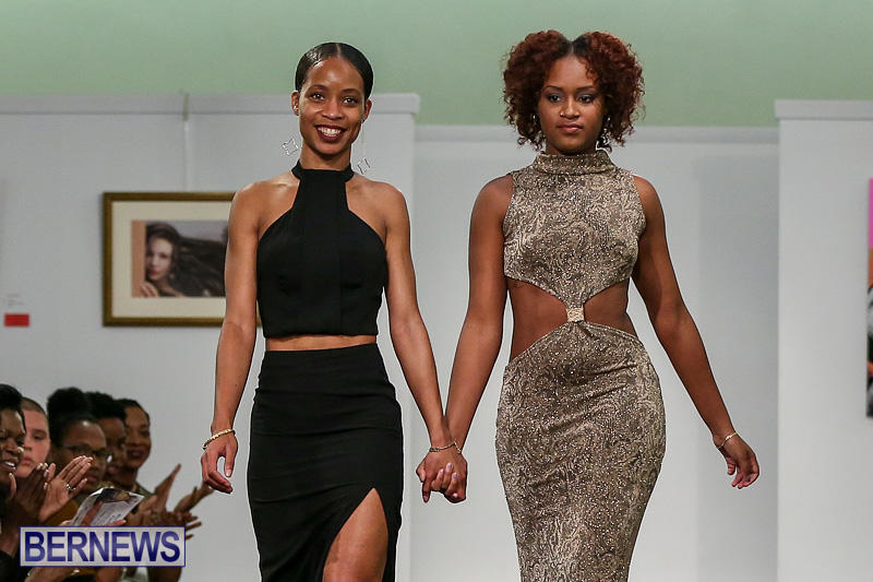 Desiree-Riley-Bermuda-Fashion-Collective-November-3-2016-75