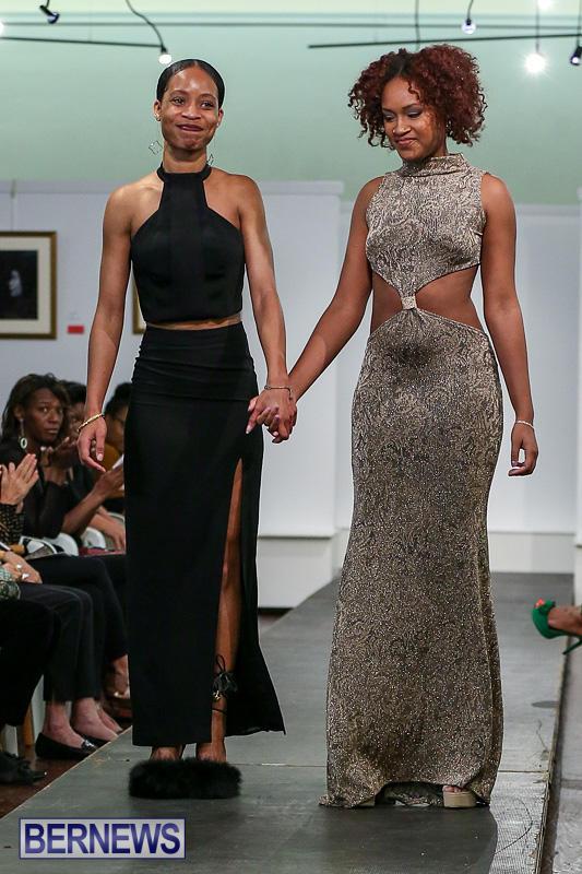 Desiree-Riley-Bermuda-Fashion-Collective-November-3-2016-76