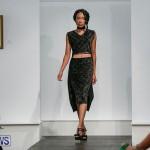 Desiree Riley Bermuda Fashion Collective, November 3 2016-8