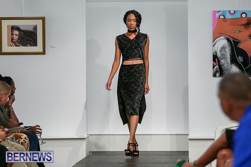 Desiree-Riley-Bermuda-Fashion-Collective-November-3-2016-8