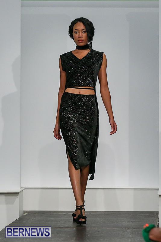 Desiree-Riley-Bermuda-Fashion-Collective-November-3-2016-9