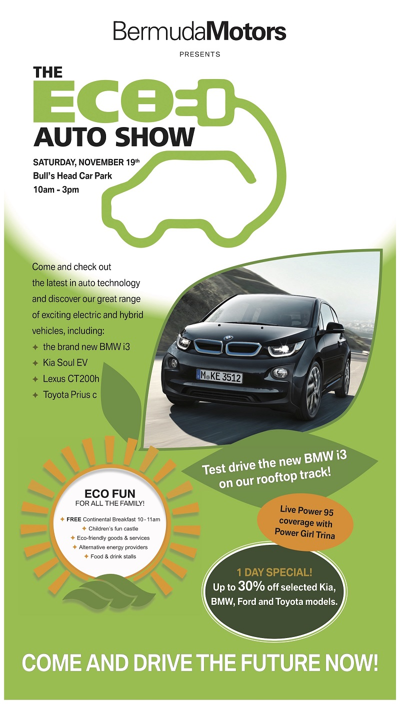 Eco Auto ad 2016-1