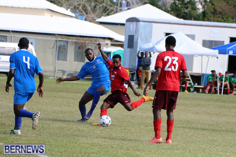 Football-Premier-and-First-Division-Bermuda-Oct-30-2016-1