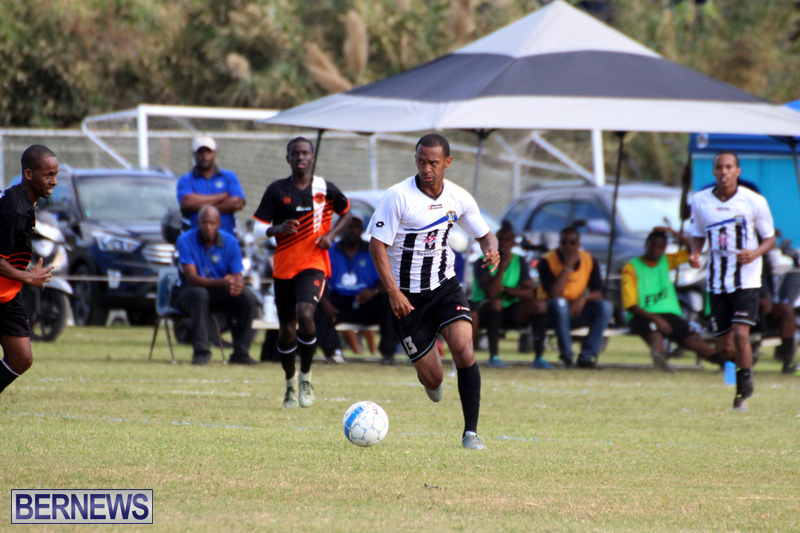 Football-Premier-and-First-Division-Bermuda-Oct-30-2016-11