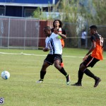 Football Premier and First Division Bermuda Oct 30 2016 (12)
