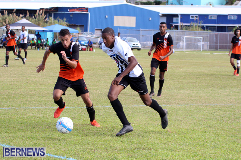 Football-Premier-and-First-Division-Bermuda-Oct-30-2016-15
