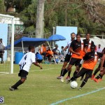 Football Premier and First Division Bermuda Oct 30 2016 (16)