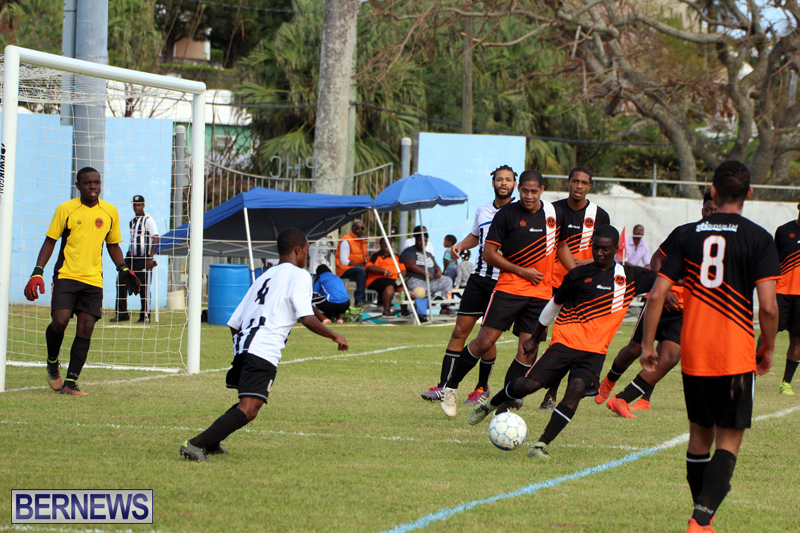 Football-Premier-and-First-Division-Bermuda-Oct-30-2016-16