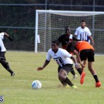 Football Premier and First Division Bermuda Oct 30 2016 (18)