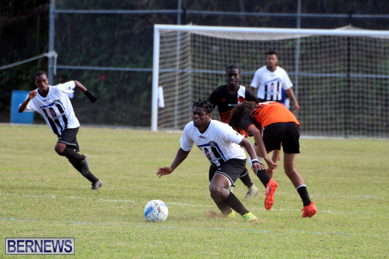 Football-Premier-and-First-Division-Bermuda-Oct-30-2016-18