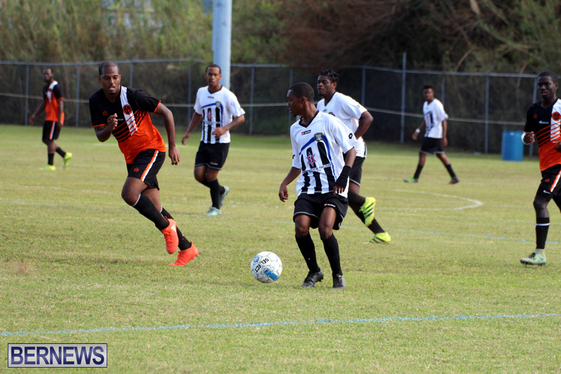 Football-Premier-and-First-Division-Bermuda-Oct-30-2016-19