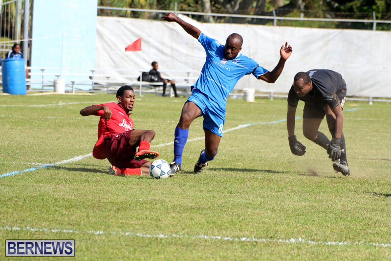 Football-Premier-and-First-Division-Bermuda-Oct-30-2016-5