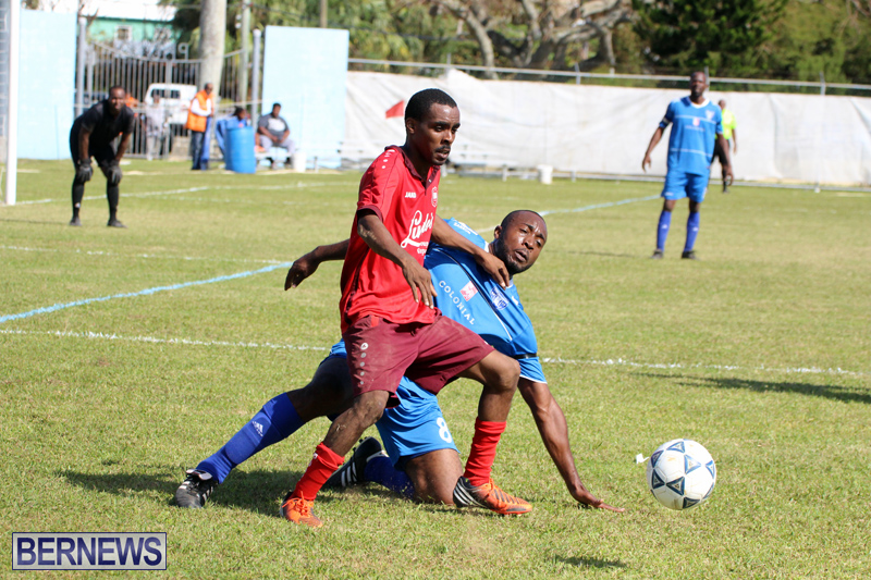 Football-Premier-and-First-Division-Bermuda-Oct-30-2016-6